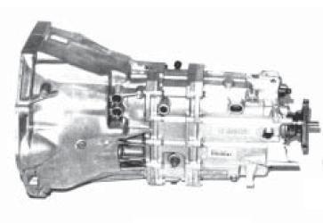 ゲトラグ226.JPG